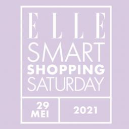ELLE Smart Shopping Saturday